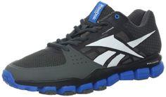 Reebok Men's Realflex Transition 4.0 Training Shoe,Rivet Grey/Risk Blue/White/Black,10 M US Reebok,http://www.amazon.com/dp/B00AU0OD80/ref=cm_sw_r_pi_dp_TuD.sb1DM23YQ9NE