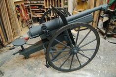 This is a picture of a cannon for special effects at The Globe Theatre. Special effects were a spectacular addition at the theatre allowing for smoke effects, the firing of a real cannon, and fireworks. London Theatre, Globe Theatre, Theater, King Henry, Special Effects, Cannon, Fireworks, Pictures, Smoke