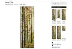 Original sold, prints available on Fine Art America