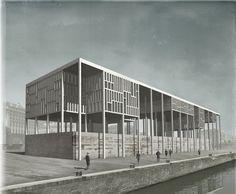Kostas Manolidis · Buenos Aires Contemporary Art Museum · Divisare