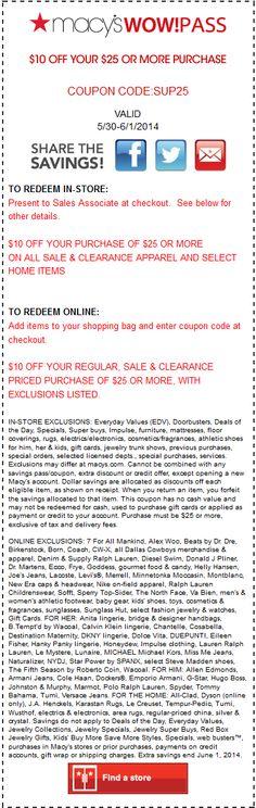 Images of Target Department Store Logos Store-logos-for-weekly - macy sales associate sample resume