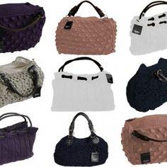 Taschen Handtaschen Strandtaschen auf der Schulter