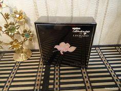 Tamango Leonard 15ml. Perfume Vintage Sealed by MyScent on Etsy