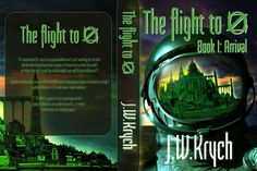 Final Book Cover - The Flight to Oz by Jassy2012.deviantart.com on @DeviantArt Finals, Good Things, Cover, Books, Libros, Art, Book, Final Exams, Book Illustrations