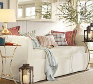 1000 Images About Living Room Guest Room On Pinterest Daybeds Day