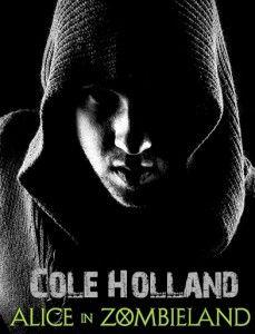 Cole-229x300.jpg (229×300)