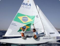 The Rio 2016 Olympic Website is doing a great feature on Brazilian sailing. Check it out here http://www.rio2016.com/en/rio-2016-now/the-tradition-of-the-host-nation-brazil-the-country-of-sailing-at-the-olympic-games