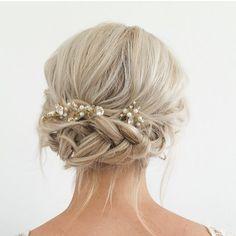Hair Inspiration 2019-03-25 19:56:26