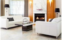 The Alessia Leather Lounge Suite combines Italian design and quality leather upholstery for contemporary elegance and luxury. Suite consists of 3 seater lounge and 2 seater lounge. Living Room Furniture, Home Furniture, Lounge Suites, Leather Lounge, Moving House, 2 Seater Sofa, Living Room Inspiration, Home And Living, Upholstery