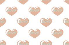 Hochzeitstrends 2019 - Das neue Hochzeitsjahr steht vor der Tür, doch was sind die wichtigsten Trends? Wir haben 20 Blogs ausgewertet. Hier die wichtigsten Hochzeitstrends 2019. #hochzeit, #hochzeit2019, #hochzeitstrends2019, #weddingscout Playing Cards, Trends, Wedding, Greek Chorus, Casamento, Weddings, Marriage, Game Cards, Mariage