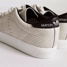 Loafers 169 Adidas De Ons amp; Shoes Mejores Sneakers Slip Imágenes wx7xqIv6