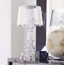 luminária de mesa Bourgie - Pesquisa Google