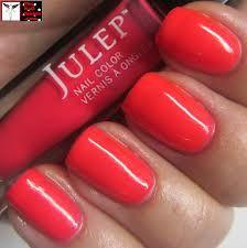 Julep Madison, used 1 mani, $5 shipped
