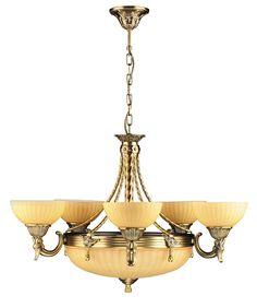 Lustr/závěsné svítidlo RABALUX RA 8589 | Uni-Svitidla.cz Rustikální #lustr vhodný jako centrální osvětlení interiérových prostor od firmy #rabalux, #lustry, #chandelier, #chandeliers, #light, #lighting, #pendants