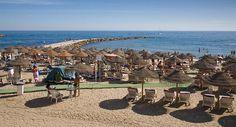 Málaga, destino ideal para unas vacaciones - http://www.absolutmalaga.com/malaga-destino-ideal-para-unas-vacaciones/