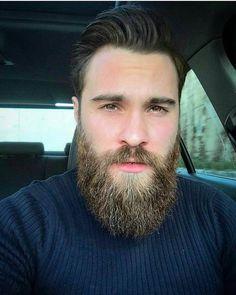 your beard my butt : Photo