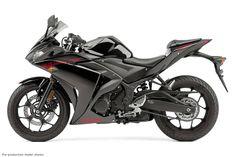 2015-Yamaha-YZF-R3-04