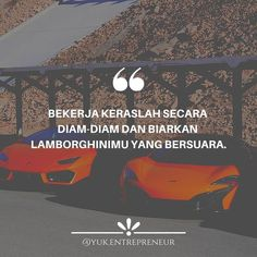 Couple Illustration, Story Inspiration, Islamic Quotes, Success Quotes, Captions, Me Quotes, Typography, Advice, Motivation