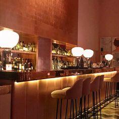 #sketchrestaurant #london