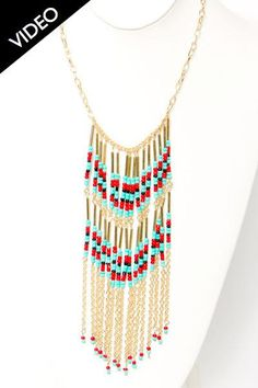 Image result for accessories necklaces