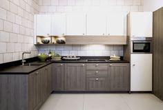 Kitchen Furniture, Kitchen Dining, Kitchen Cabinets, Dining Room, Kitchens, Home Decor, Kitchen, Napkins, Blue Prints