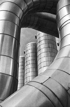 Urbanism | Tubular