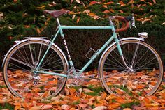 Bertin C35 Restoration-1   Flickr - Photo Sharing!