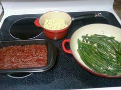 TvP meatloaf with glaze veggiemeatloaf Veggie Meatloaf, Meatloaf Recipes, Vegan Protein, Protein Foods, Tvp Recipes, Meatloaf Glaze, Wheat Gluten, Couscous, Ketchup