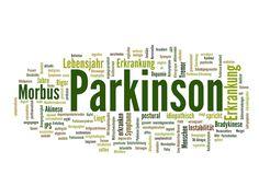 Morbus Parkinson – eine Krankheit auf dem Vormarsch - https://www.gesundheits-magazin.net/114224-morbus-parkinson-eine-krankheit-auf-dem-vormarsch.html