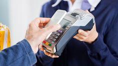 Mobile Payment Apps – bezahlen mit dem Smartphone