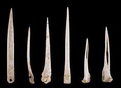herramientas prehistoricas - Buscar con Google