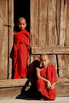 Bouddhisme Mahayana - Ecoles du Mahayana - Principes Mahayana