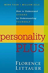 Personality Plus - Freedom From My Job  https://freedomfrommyjob.com/personality-plus