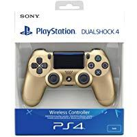Shop for Sony Playstation Dualshock 4 Controller - Silver. Starting from Choose from the 4 best options & compare live & historic video game accessory prices. Xbox, Playstation Consoles, Pc Ps4, Play Stations, Sony, Camouflage, Ranger, Microsoft, Everything