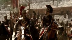 It's Not TV: HBO, The Company That Changed Television: Fall and Rise #Rome   #TrueBlood   #GameOfThrones   #theSapranos