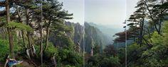 Chen Jiagang #photobook « Three Years » #limitededition #editionsbessard #China #ArtistBook - http://www.editionsbessard.com/non-classe/chen-jiagang-photobook-three-years-limitededition-editionsbessard-china-artistbook-3/