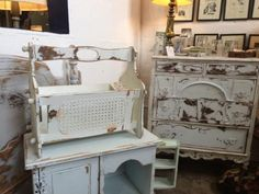 Shabby Chic Distressed Wood Magazine Rack On Sale   Was $39 Sale Price $31  Dallas Vintage Market Booth #7777  White Elephant 1026 N. Riverfront Blvd. Dallas, TX 75207   Read more: http://dallas.ebayclassifieds.com/home-decor/dallas/shabby-chic-distressed-wood-magazine-rack-on-sal/?ad=40188812#ixzz3fDPUeBpq