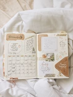 Wie 458 Mal, 9 Kommentare - elena ton (lo ᵕ ˘͈ ♡) ( zu I . Wie 458 Mal, 9 Kommentare - elena ton (lo ᵕ ˘͈ ♡) ( zu I . Bullet Journal Notebook, Bullet Journal School, Bullet Journal Spread, Bullet Journal Ideas Pages, Bullet Journals, Scrapbook Journal, Journal Layout, Journal Inspiration, Bullet Journal Collections