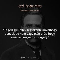 Friedrich Nietzsche, Karma, Quotes, Movie Posters, Movies, Fictional Characters, Instagram, Quotations, Films