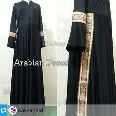 Arabian #dress Bahan : jersey korea mengkilap Fit to xl Panjang bahan 137cm visit https://plus.google.com/103175472551298195963