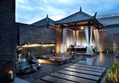 Lijiang Pullman Hotel