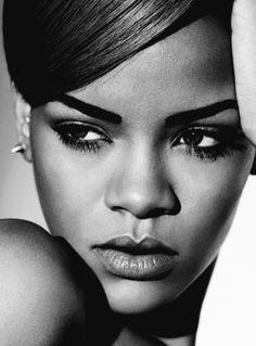 #Rihanna