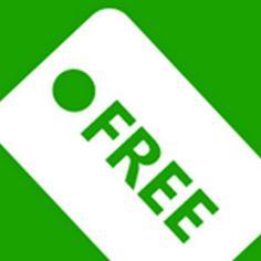 برنامج Free Market لتحميل التطبيقات مجانا من متجر ويندوز فون Windows Phone