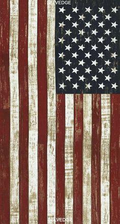 Patriotic Wallpaper, American Flag Background, Patriotic Background, American Wallpaper, American Flag Art, American Pride, American Logo, Country Backgrounds, Arte Robot
