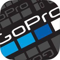 GoPro by GoPro, Inc.