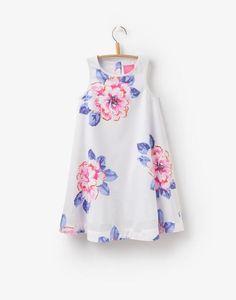 JNRBUNTYWoven Dress