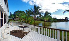 Lakeside Inn, Marco Island FL