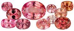 Top 10: Las piedras preciosas más caras - Tendencias en Joyería