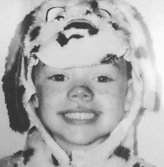 Harry Styles Baby, Harry Styles Fotos, Harry Styles Mode, Harry Styles Pictures, One Direction Pictures, Harry Edward Styles, Harry Styles Imagines, Niall Und Harry, Harry 1d