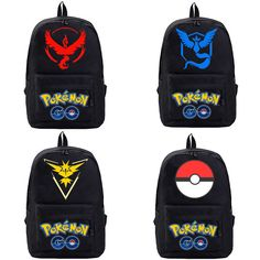 >>>Coupon CodePokemon Go Men Women Backpack School bag for teenager girls boys Casual Cartoon Shoulder Bag Canvas Rucksack Travel Bag mochilaPokemon Go Men Women Backpack School bag for teenager girls boys Casual Cartoon Shoulder Bag Canvas Rucksack Travel Bag mochilaIt is a quality product...Cleck Hot Deals >>> http://id732165094.cloudns.ditchyourip.com/32707870130.html images